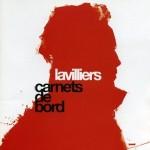 Lavilliers-Bernard-Carnets-de-Bord-copy