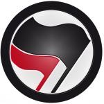 http://lahorde.samizdat.net/wp-content/uploads/2013/01/Antifa-logo-150x150.jpg