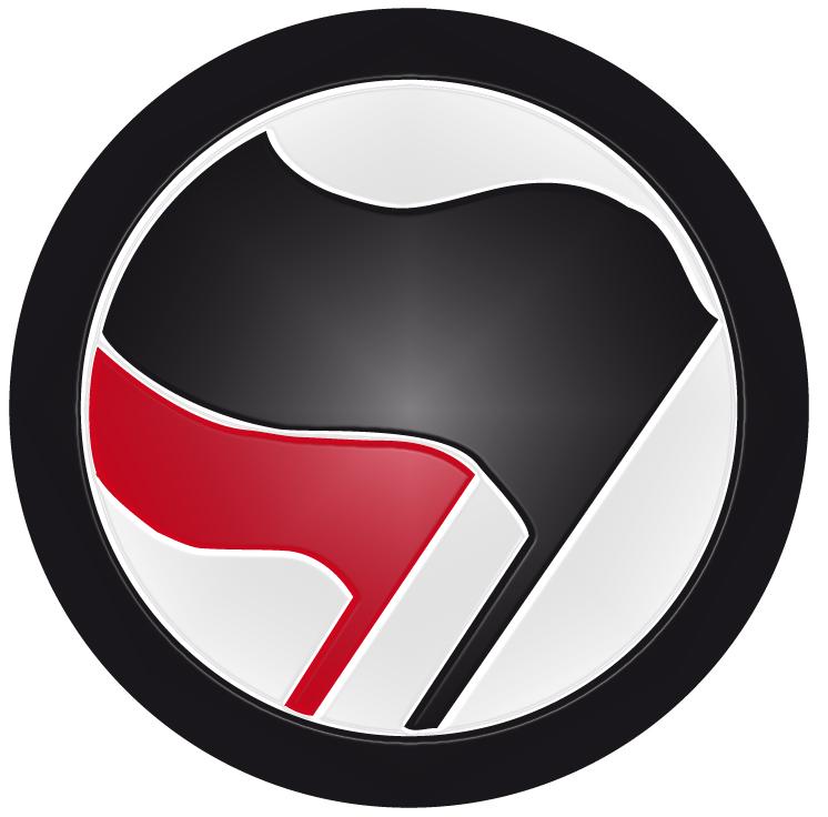 Lyon : Le local de l'Union Syndicale Solidaires Rhône attaqué par des fascistes