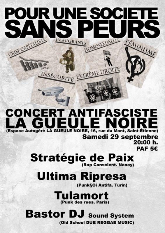Cartel francia septiembre 2012 [800x600]