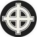 La Croix celtique