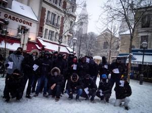 Pigalle, 20-01-13 ptt