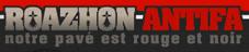 Roazhon Antifa