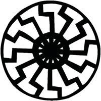 Runenbilder002