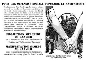 affiche_antifa_marche_des_fiertes_2013page001-copie-1