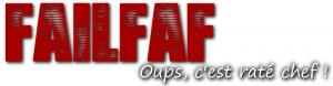 cropped-failfaf