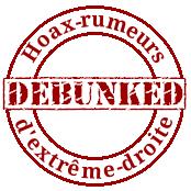 logo-debunkers-2-crop