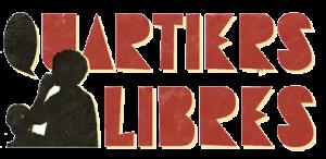 quartiers-libres-logo