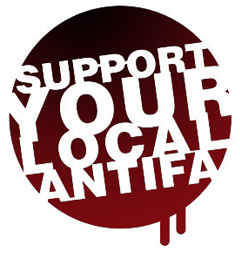 supportyourlocal