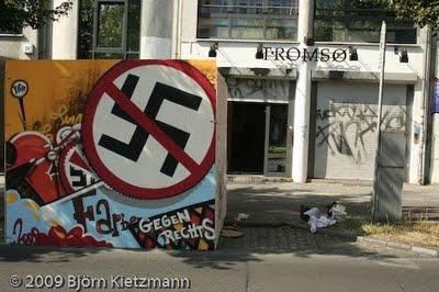 Lille : Le Magnum Café, un repère de néo-nazis lillois
