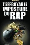 Effroyable imposture du rap