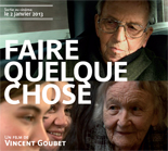 """""""Faire quelque chose"""" : un documentaire sur la Résistance (vidéo)"""