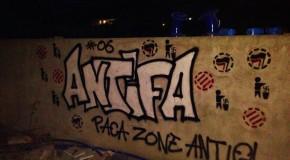 Manif anti-FN à Marseille : départ en car au départ de Montpellier