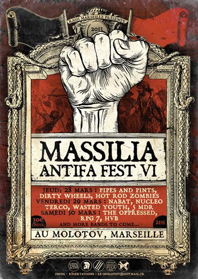 massilia-antifa-corrige