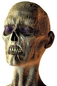 7877656-rendu-3d-d-39-une-tete-de-zombies-avec-les-yeux-fermes