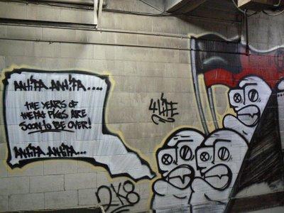 Débat-concert contre la répression en soutien aux militant-e-s antifascistes de Charenton