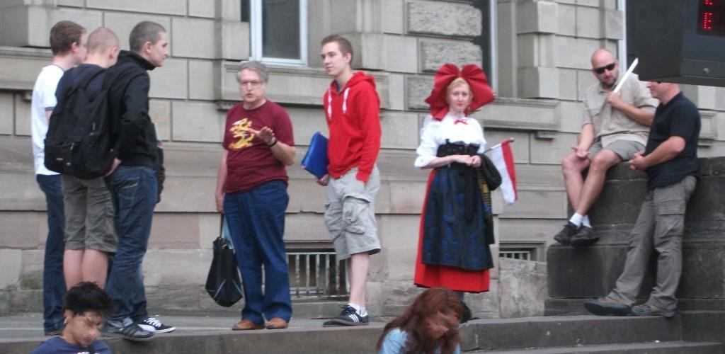 mai 2012 Alsace d'Abord