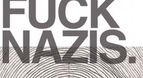 Jura : le parcours d'un jeune néonazi