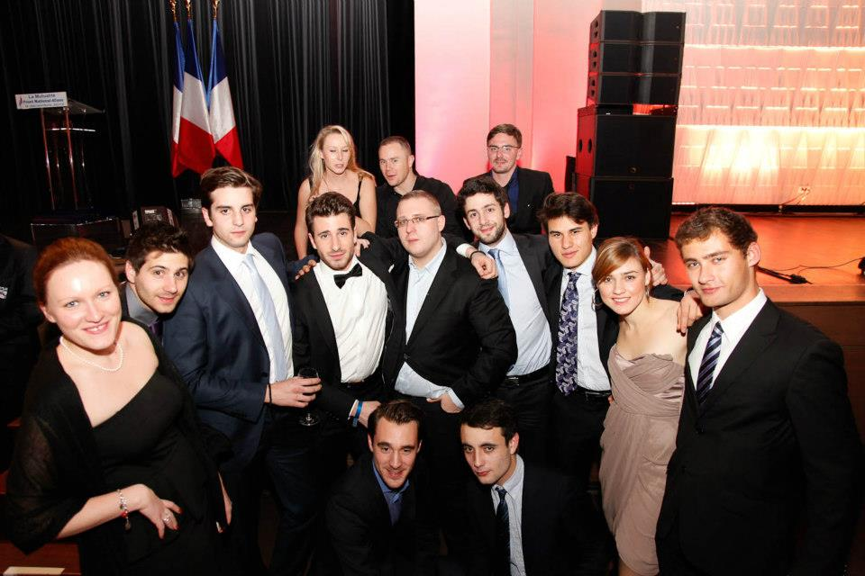 Le Front National balance encore sur ses camarades sur BFM TV