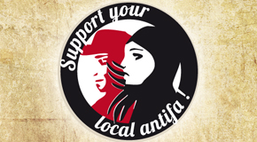 àlaune-Support_your_local_antifa