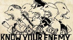 Caen : quelle résistance antifasciste ?