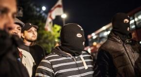 Grande-Bretagne: après le meurtre de Woolwich, pas de place pour la haine
