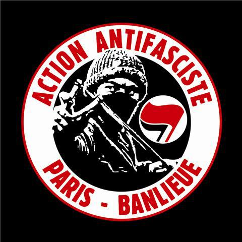 Action-Antifasciste-Paris-Banlieue