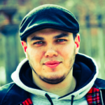 Alexei_Sutuga