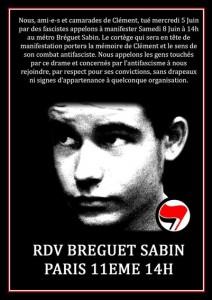 Clément_8_juin_Breguet-Sabin