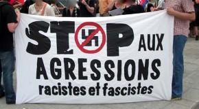 Lons-le-Saunier : compte rendu de la manifestation du 8 juin