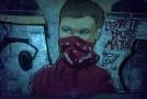 Marseille : Hommage à Clément Méric et RDV post-manif du Bastion Social