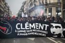 Saint-Etienne : Une candidate de la liste RN de Sophie Robert impliquée dans l'assassinat de Clément Méric