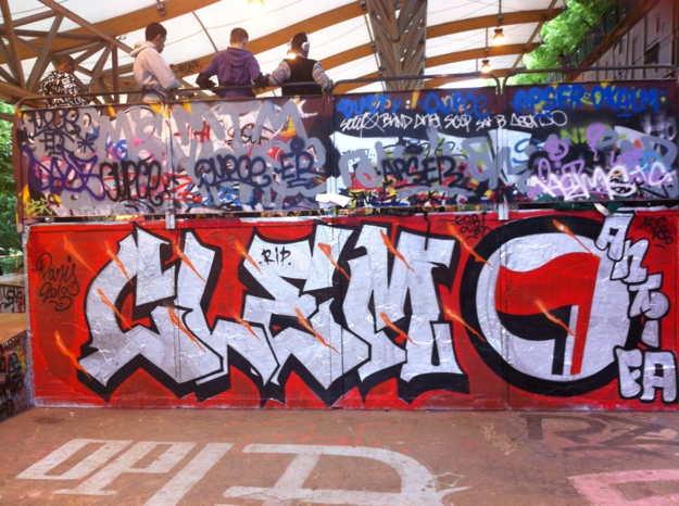 Clement_Graff_Paris1006