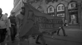 Strasbourg : après l'émotion, la mobilisation