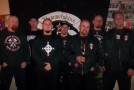 Un meeting néonazi européen dans le Sud de la France
