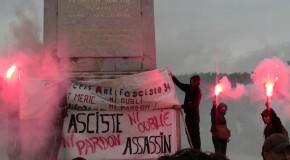 Montpellier : manifestation pour Clément (8 juin)