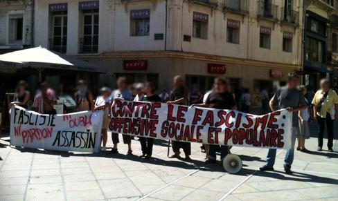 Montpellier_22_juin_2013(1)