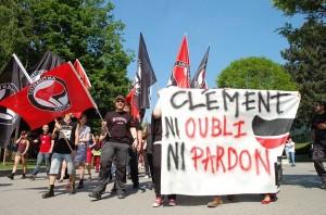 clement_03