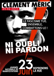 manif_clement_23.06
