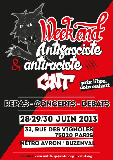 week-end-antifa