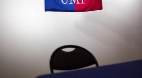 FN : l'UMP d'en bas attirée par la flamme