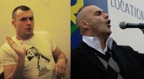 De Batskin à Serge Ayoub (1) : les années Skinhead