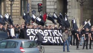Manifestation de 2010