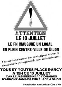 Dijon10juillet