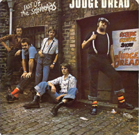 Judge_Dread_-_Last_Of_The_Skinheads-front