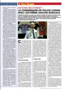 Nation_Presse