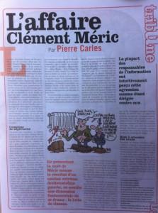 Tribune_Carles