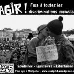affiche-homophobiemtp