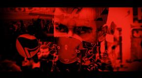 """Vidéo: Clip de rap hommage """"Ni Oubli Ni Pardon"""""""