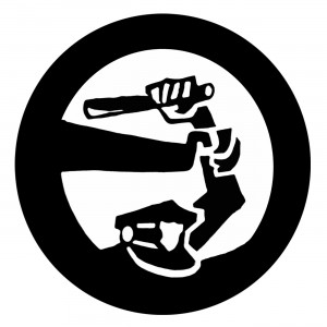 cop_stop